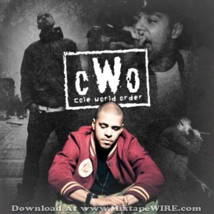 cole-world-order