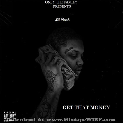 get-that-money
