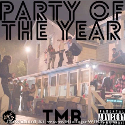 party-of-the-year