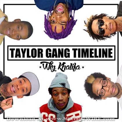 taylor-gang-timeline