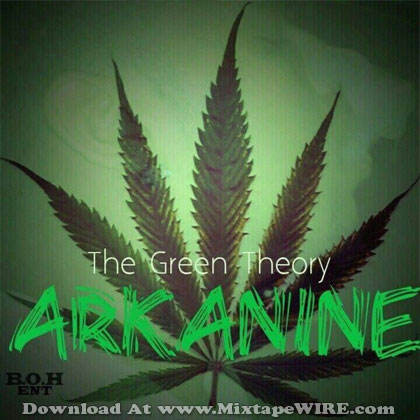 the-green-theory