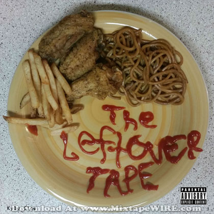 the-leftover-tape