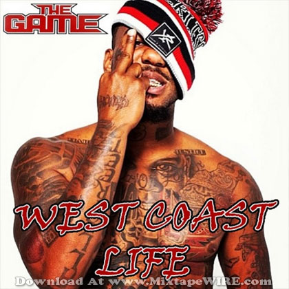 west-cost-life