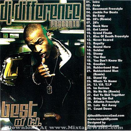 Best-Ot-TI-2005