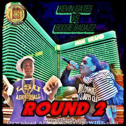 Kevin-Gates-Vs-Boosie-Badazz-Round-2