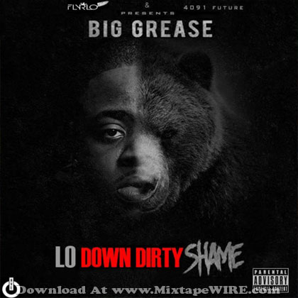 Lo-Down-Dirty-Shame
