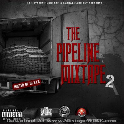 The-Pipeline-Mixtape-2