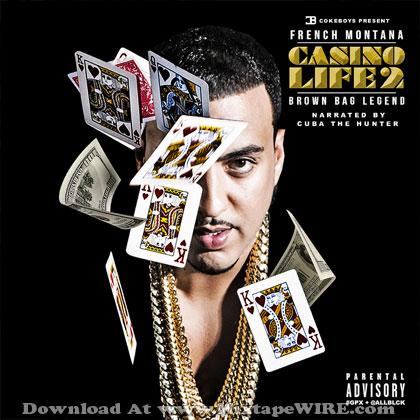 casino-life-2