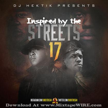 streets-17