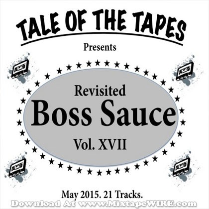 Boss-Sauce-Revisited-Vol-7