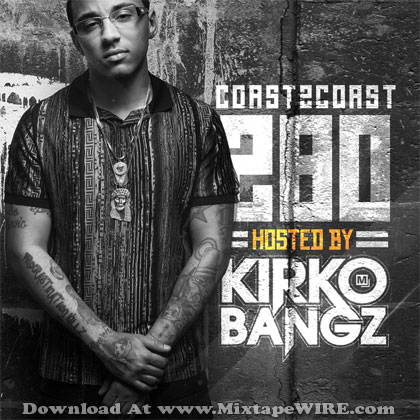 Coast-2-Coast-Mixtape-Vol-280