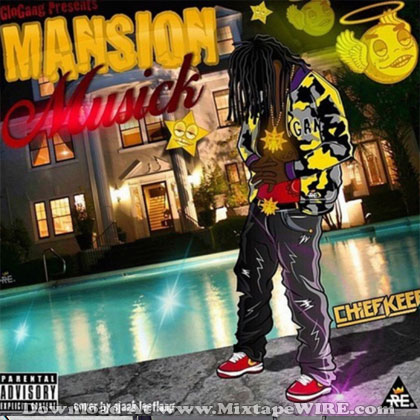 Mansion-Musick