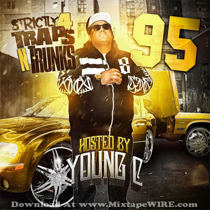 Strictly-4-Traps-n-Trunks-95