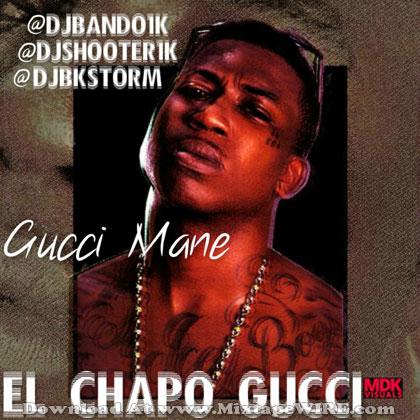 El-Chapo-Gucci