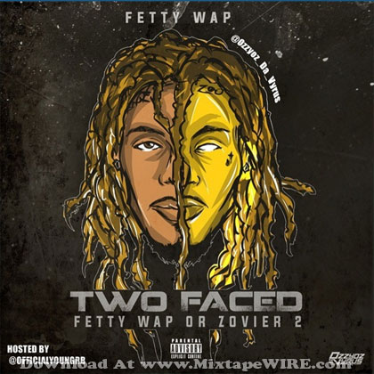 Fetty-Wap-Or-Zovier-2