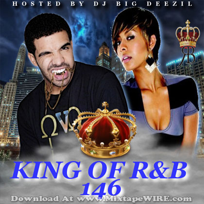 King-Of-Rb-146