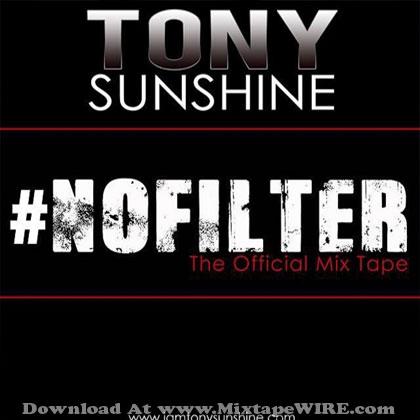 No-Filter
