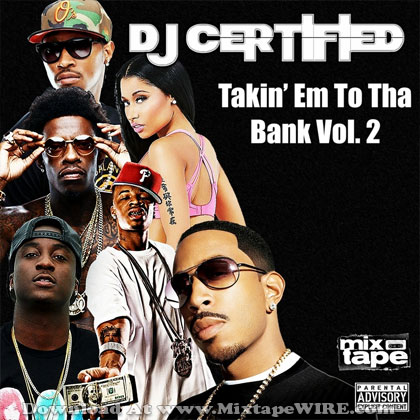 Takin-Em-To-The-Bank-Vol-2