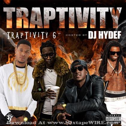 Traptivity-6