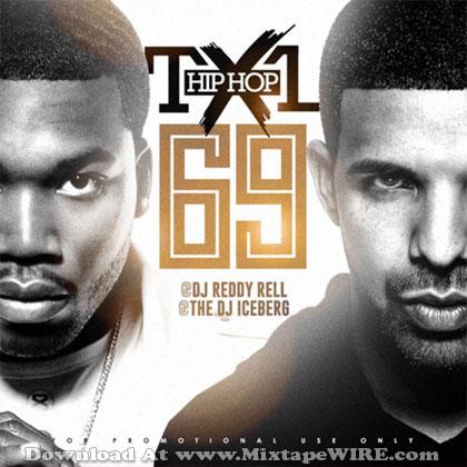 Hip-Hop-TXL-Vol-69
