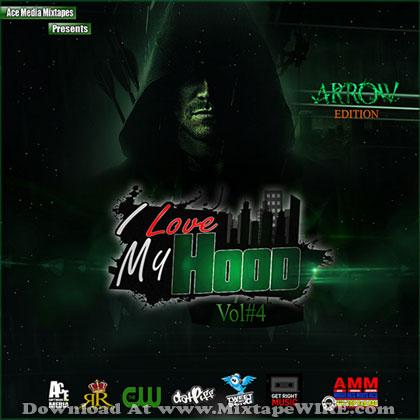 I-Love-My-Hood-Vol-4