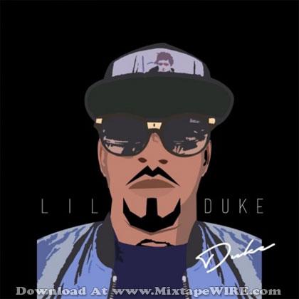 Lil-Duke