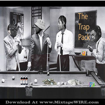 The-Trap-Pack