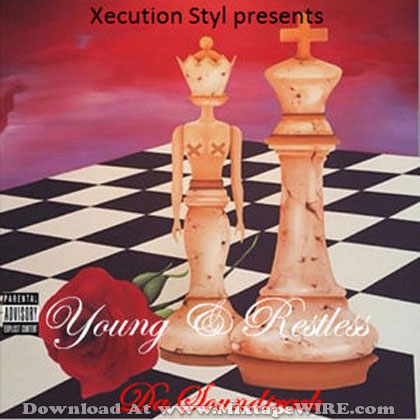 Young-&-Restless-Soundtracl