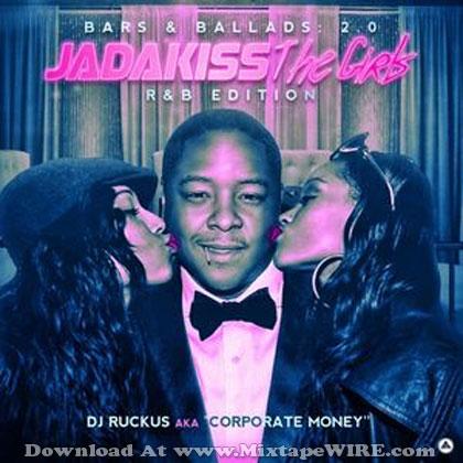 Bars-Ballads-3.0
