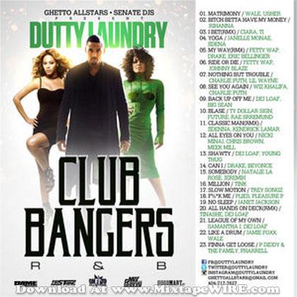 Club-Bangers-RB