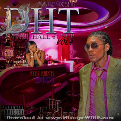 Dancehall-Tunup-Vol-4