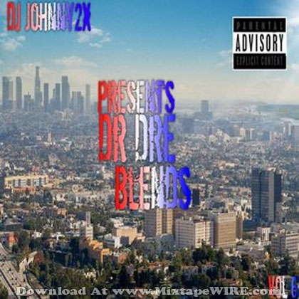 Dr-Dre-Blends-Vol-6
