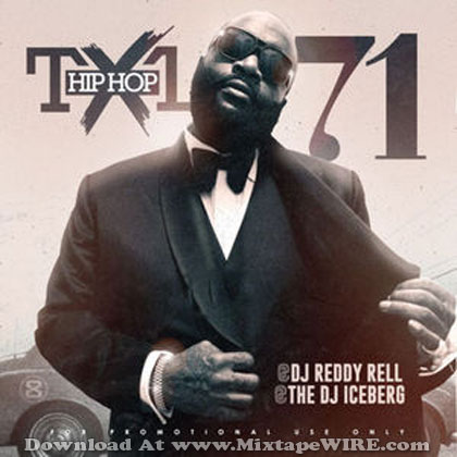 Hip-Hop-TXL-Vol-71