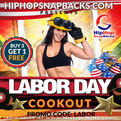 Labor-Day-Coockout-2015
