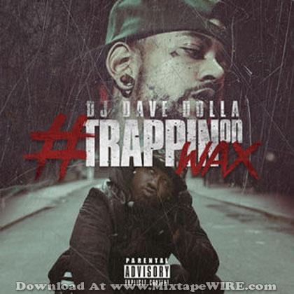 Trappinowax-Vol-1