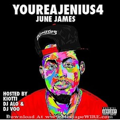 Youre-A-Jenius-4