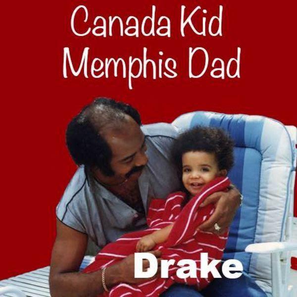 drake-canada-kid-mixtapewire