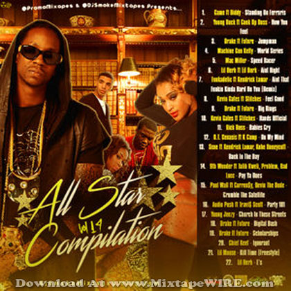 All-Star-Compilation-19