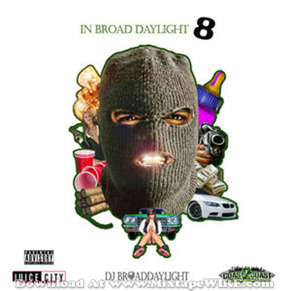 In-Broad-Daylight-8