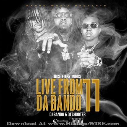 Live-From-Da-Bando-11