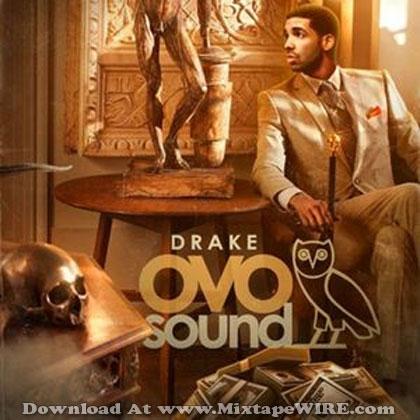 OVO-Sound