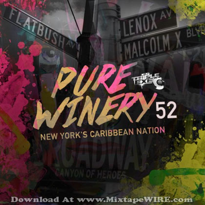 Pure-Winery-52
