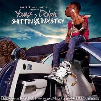 Shittin-On-The-Industry