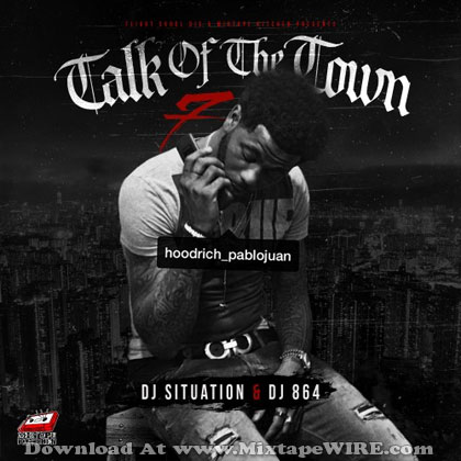 Talk-Of-The-Town-7