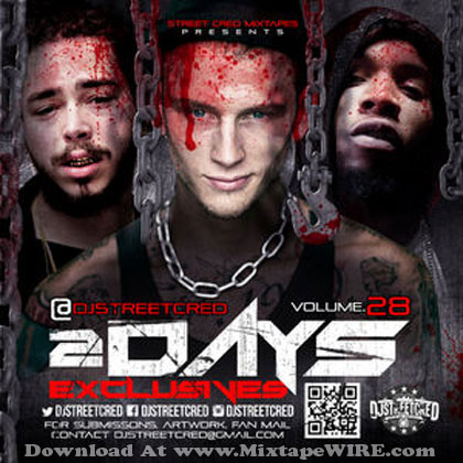 2DAYZ-EXCLUSIVES-VOL-28