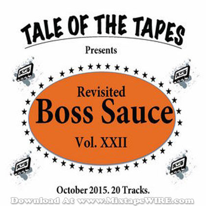 Boss-Sauce-Revisited-Vol-22