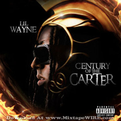 Century-Of-The-Carter