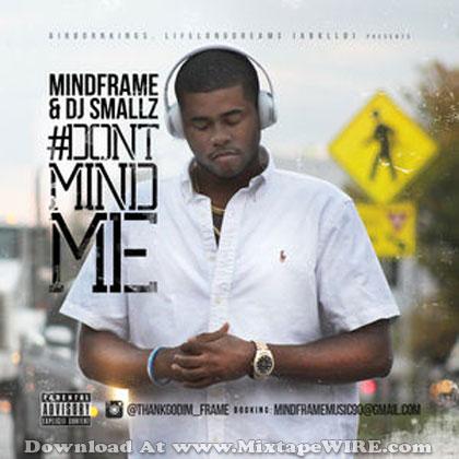 Dont-Mind-Me