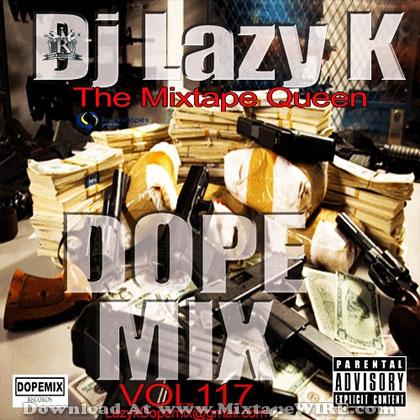 Dope-Mix-117