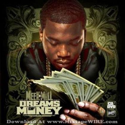 Dreamz-Of-Money